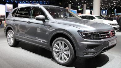 VW-Tiguan-Recall